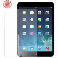 Matná ochranná fólie s vrstvou proti zanechávání otisků pro Apple iPad mini 3 / iPad mini 2 / iPad mini