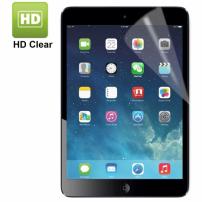 Čirá ochranná fólie pro Apple iPad mini 3 / iPad mini 2 / iPad mini