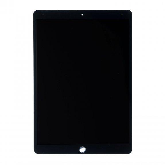 """AppleKing náhradní LCD displej pro Apple iPad Pro 10.5"""" - možnost vrátit zboží ZDARMA do 30ti dní"""