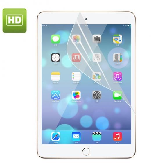 """ENKAY ochranná fólie pro Apple iPad Pro 12.9"""" - čirá HD - možnost vrátit zboží ZDARMA do 30ti dní"""