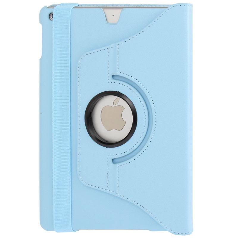 b9f3c203a2b Otočný 360° ochranný kryt a držák pro Apple iPad 9.7