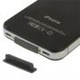 Záslepka proti prachu dock konektoru pro Apple iPhone 4 / 4S
