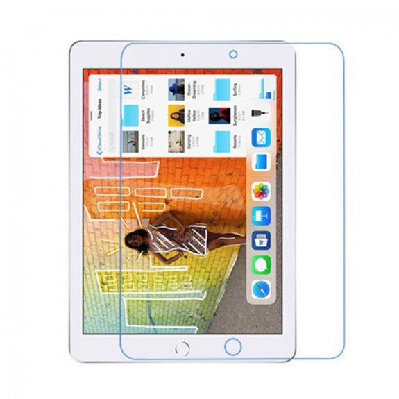 """AppleKing extra odolná folie k ochraně displeje pro iPad 10,2"""" (2019) - možnost vrátit zboží ZDARMA do 30ti dní"""