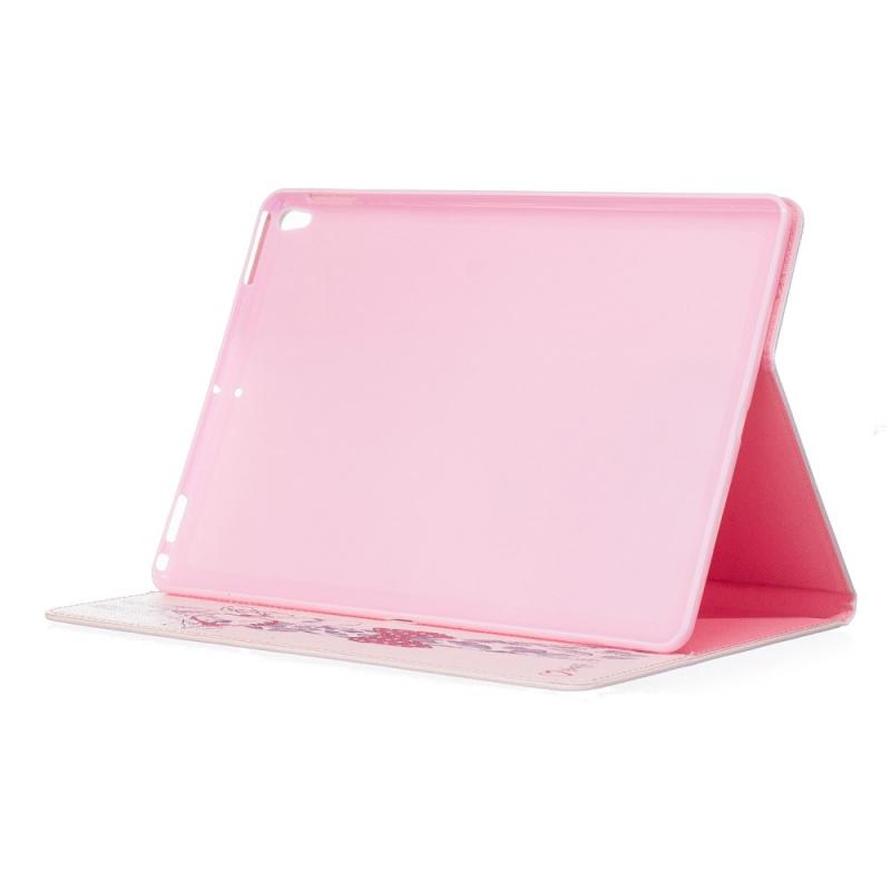 81de26d9bb ... Pouzdro   kryt se stojánkem a kapsou pro doklady nebo dokumenty pro  Apple iPad Pro 10.5 ...