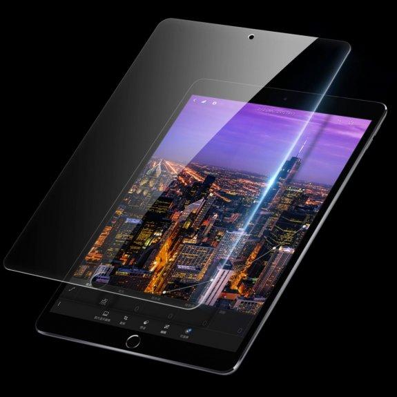 """Dux Ducis tvrzené sklo na celou přední stranu iPad 10,2"""" (2019) - možnost vrátit zboží ZDARMA do 30ti dní"""