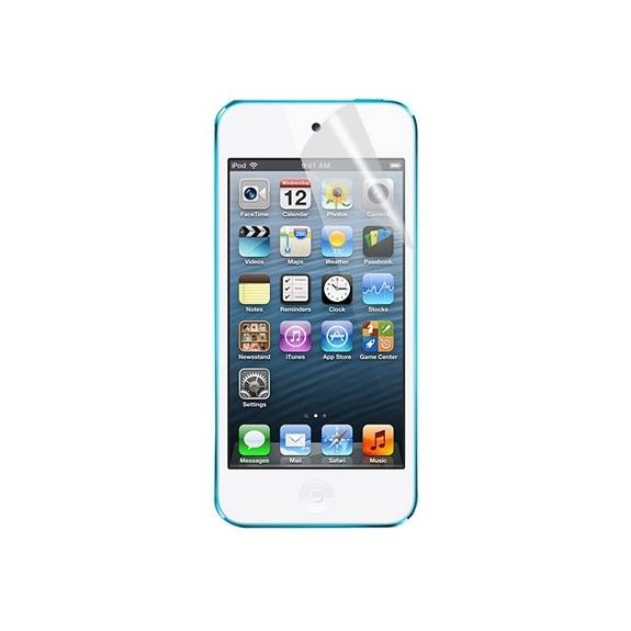 Ochranná fólie pro iPod touch 5 / 6.gen. - antireflexní
