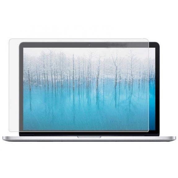 """ENKAY Fólie Apple MacBook Pro 13"""" Retina A1278 - ochranná antireflexní (matná) - možnost vrátit zbož"""