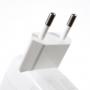 """Nabíječka / adaptér na Apple Macbook Pro 15"""" - 87W s konektorem USB-C"""