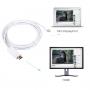 Redukce Mini DisplayPort / Thunderbolt na HDMI - 1.8m