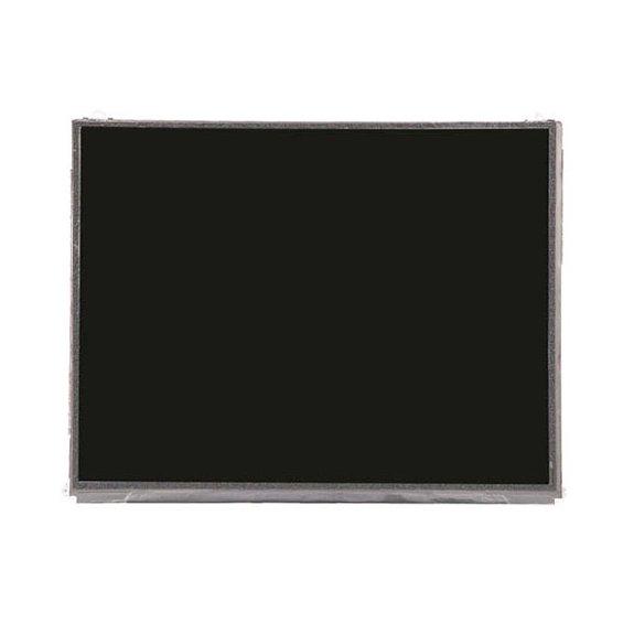 AppleKing refurbished Original náhradní LCD displej pro Apple iPad 2 - možnost vrátit zboží ZDARMA d