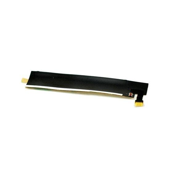 AppleKing gPS anténa s flex kabelem pro Apple iPad 2 - možnost vrátit zboží ZDARMA do 30ti dní