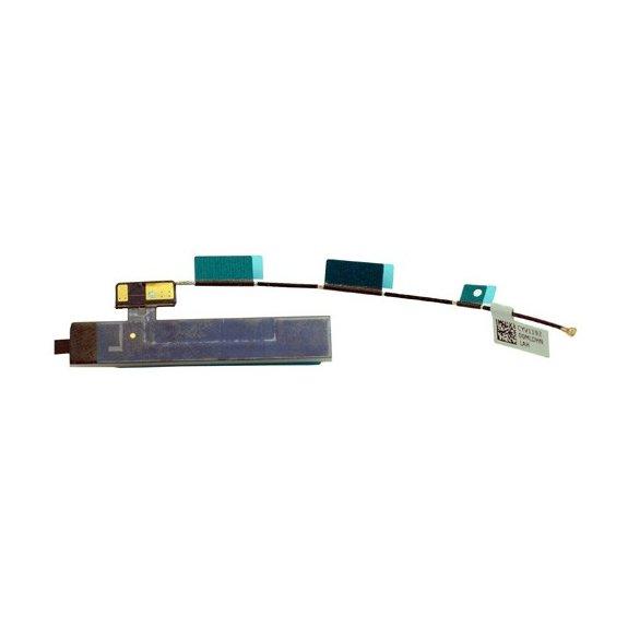 AppleKing 3G anténa s flex kabelem pro Apple iPad 2 - možnost vrátit zboží ZDARMA do 30ti dní