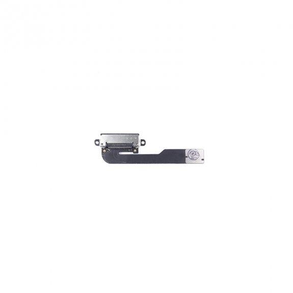 AppleKing flex kabel s napájecím a datovým konektorem pro Apple iPad 2 - možnost vrátit zboží ZDARMA do 30ti dní