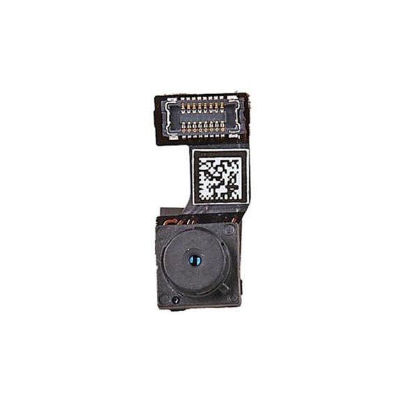 AppleKing zadní náhradní kamera s flex kabelem pro Apple iPad 2 - možnost vrátit zboží ZDARMA do 30ti dní