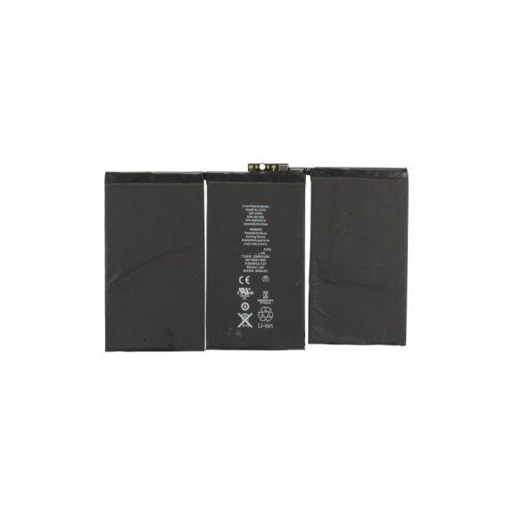 AppleKing náhradní baterie pro Apple iPad 2 (6930mAh) - možnost vrátit zboží ZDARMA do 30ti dní