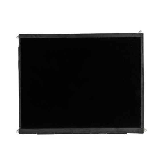 AppleKing refurbished Original náhradní LCD displej pro Apple iPad 3 - možnost vrátit zboží ZDARMA d