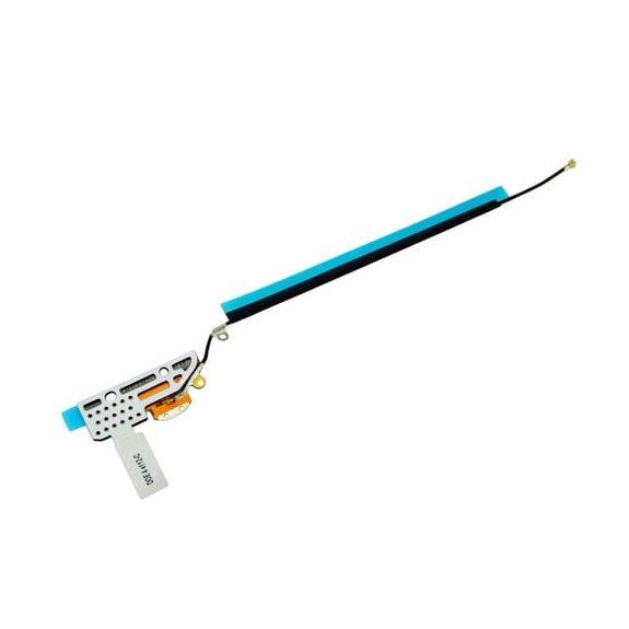 AppleKing wifi a Bluetooth anténa / flex kabel pro Apple iPad 3 - možnost vrátit zboží ZDARMA do 30ti dní