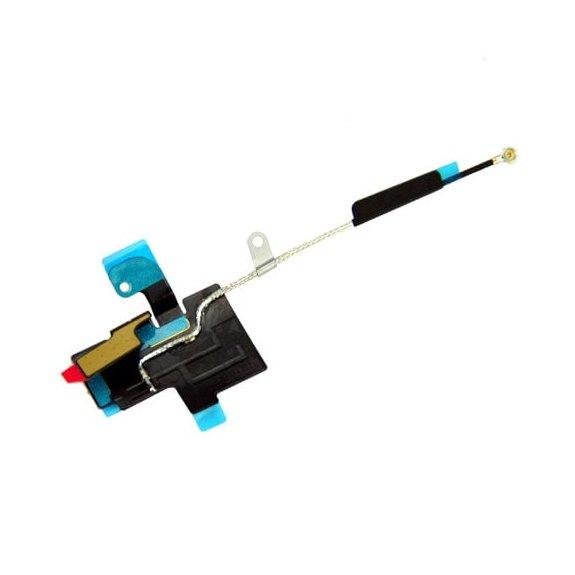 AppleKing gPS anténa s flex kabelem pro Apple iPad 3 - možnost vrátit zboží ZDARMA do 30ti dní