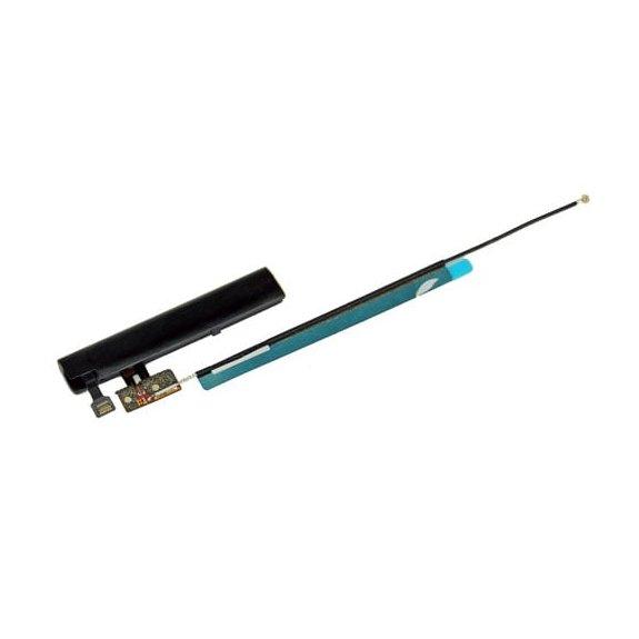 AppleKing 3G anténa s flex kabelem pro Apple iPad 3 - možnost vrátit zboží ZDARMA do 30ti dní
