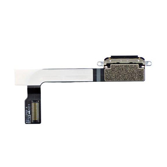 AppleKing flex kabel s napájecím a datovým konektorem pro Apple iPad 3 - možnost vrátit zboží ZDARMA do 30ti dní