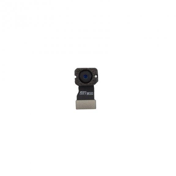 AppleKing zadní náhradní kamera s flex kabelem pro Apple iPad 3 - možnost vrátit zboží ZDARMA do 30ti dní