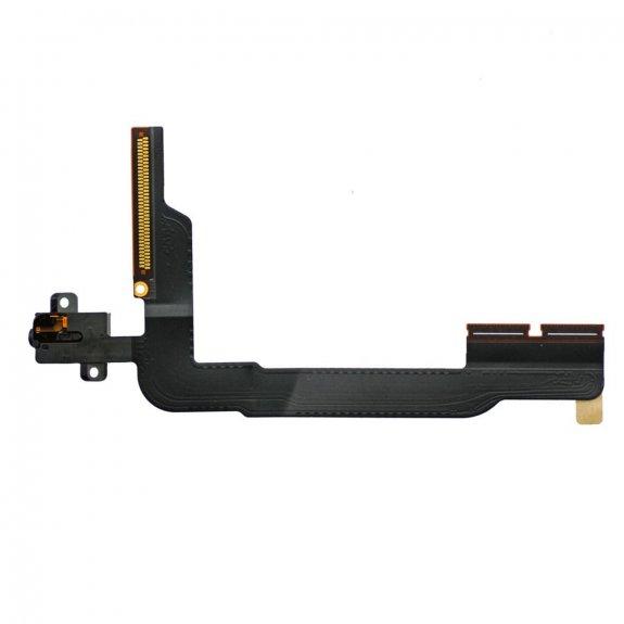 AppleKing flex kabel s Audio Jack konektorem pro Apple iPad 3 - 3G verze - možnost vrátit zboží ZDAR
