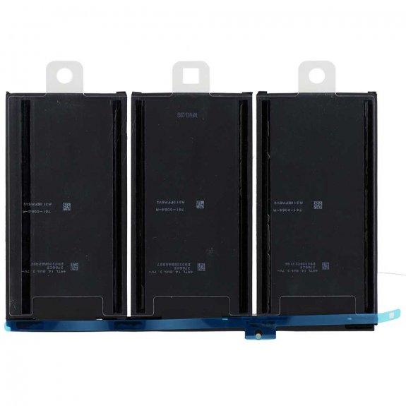 AppleKing náhradní baterie pro Apple iPad 3 (11560mAh) - možnost vrátit zboží ZDARMA do 30ti dní