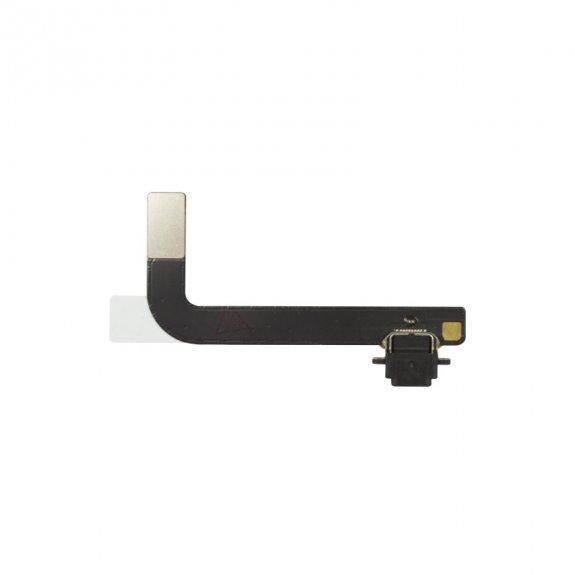 AppleKing flex kabel s napájecím a datovým konektorem pro Apple iPad 4 - možnost vrátit zboží ZDARMA do 30ti dní
