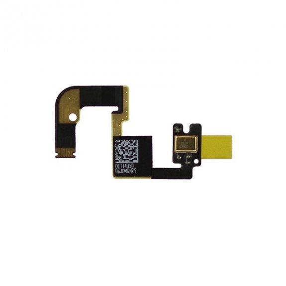 AppleKing flex kabel s mikrofonem pro Apple iPad 4 - možnost vrátit zboží ZDARMA do 30ti dní