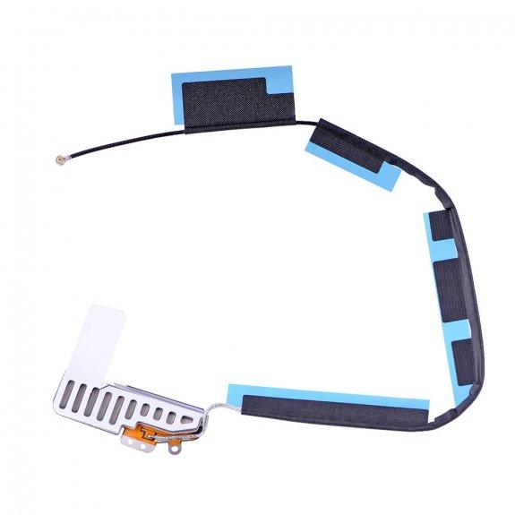 AppleKing wifi a Bluetooth anténa / flex kabel pro Apple iPad Air - možnost vrátit zboží ZDARMA do 30ti dní