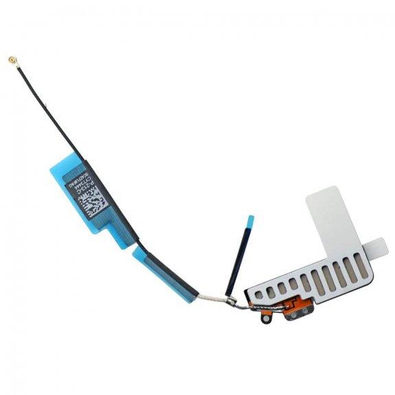 AppleKing gPS anténa s flex kabelem pro Apple iPad Air - možnost vrátit zboží ZDARMA do 30ti dní