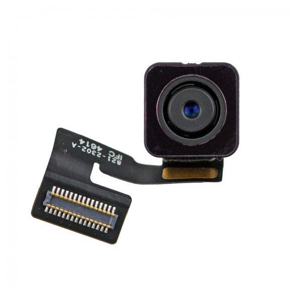 AppleKing zadní náhradní kamera s flex kabelem pro Apple iPad Air 2 - možnost vrátit zboží ZDARMA do 30ti dní