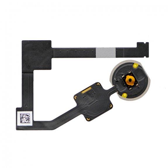 AppleKing flex kabel k tlačítku Home Button pro Apple iPad Air 2 - možnost vrátit zboží ZDARMA do 30ti dní