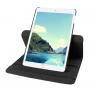 Pouzdro / kryt s otočným držákem pro iPad mini 4 - černé