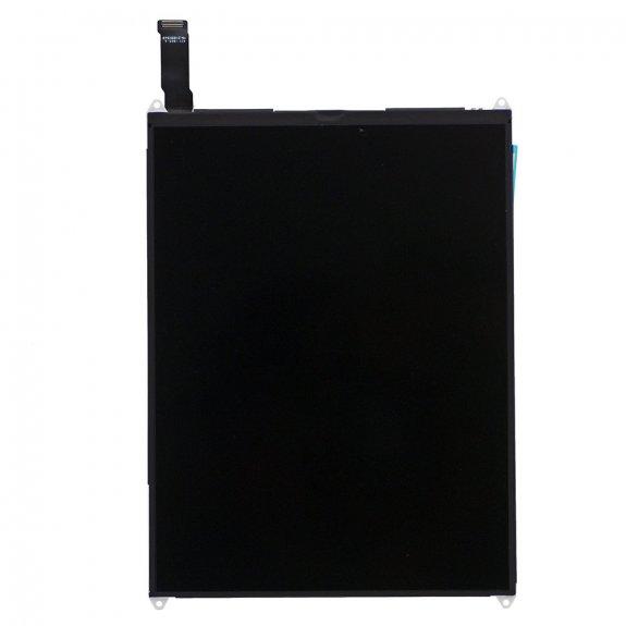 AppleKing refurbished Original náhradní LCD displej pro Apple iPad Mini - možnost vrátit zboží ZDARM