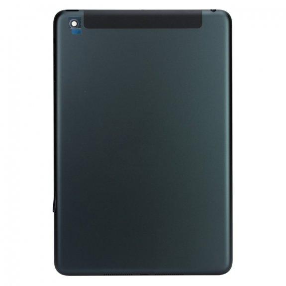 AppleKing zadní náhradní kryt pro Apple iPad Air Mini 3G - vesmírně šedý (Space Gray) - možnost vrátit zboží ZDARMA do 30ti dní