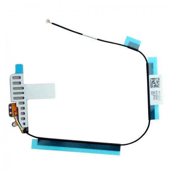 AppleKing wifi a Bluetooth anténa / flex kabel pro Apple iPad Mini - možnost vrátit zboží ZDARMA do 30ti dní