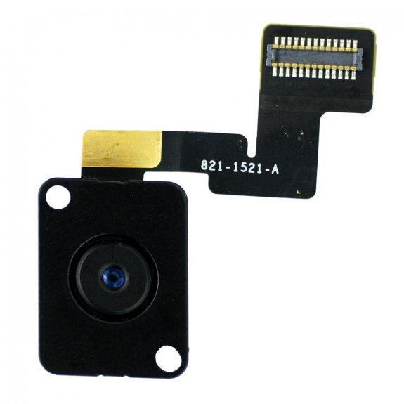 AppleKing zadní náhradní kamera s flex kabelem pro Apple iPad Mini - možnost vrátit zboží ZDARMA do 30ti dní