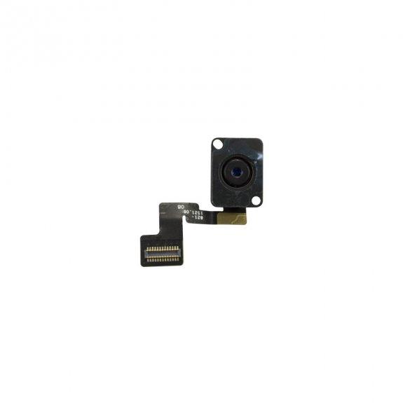 AppleKing zadní náhradní kamera s flex kabelem pro Apple iPad Mini 2 - možnost vrátit zboží ZDARMA do 30ti dní