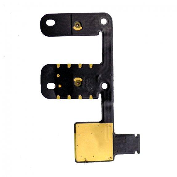 AppleKing flex kabel s mikrofonem pro Apple iPad Mini 2 - možnost vrátit zboží ZDARMA do 30ti dní