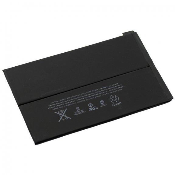 AppleKing náhradní baterie pro Apple iPad Mini 2 (6470mAh) - možnost vrátit zboží ZDARMA do 30ti dní