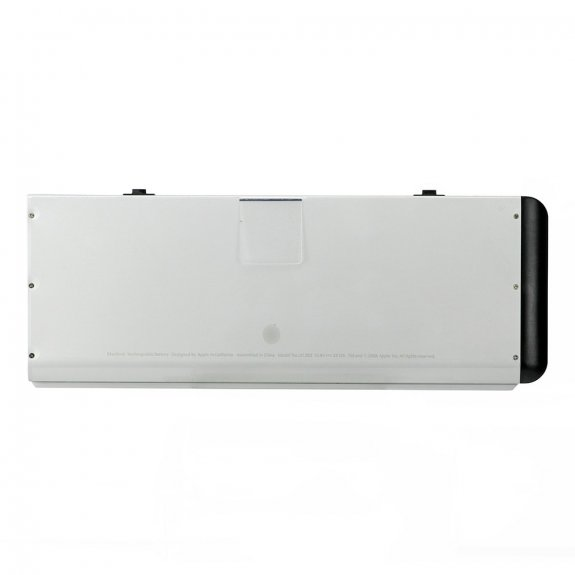 """AppleKing baterie pro Apple MacBook White 13"""" A1278 (rok 2008) - kód baterie A1280 - možnost vrátit"""