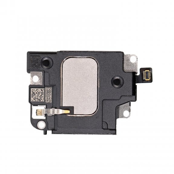 AppleKing náhradní spodní hlasitý reproduktor pro Apple iPhone 11 Pro Max - možnost vrátit zboží ZDARMA do 30ti dní