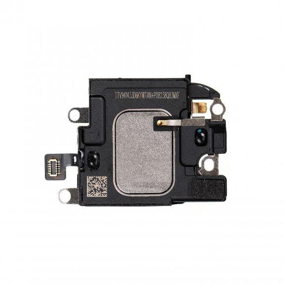 AppleKing náhradní spodní hlasitý reproduktor pro Apple iPhone 11 Pro - možnost vrátit zboží ZDARMA do 30ti dní