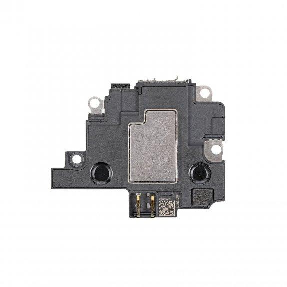 AppleKing náhradní spodní hlasitý reproduktor pro Apple iPhone 11 - možnost vrátit zboží ZDARMA do 30ti dní