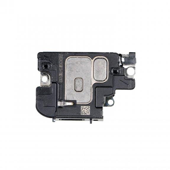 AppleKing náhradní spodní hlasitý reproduktor pro Apple iPhone XS - možnost vrátit zboží ZDARMA do 30ti dní