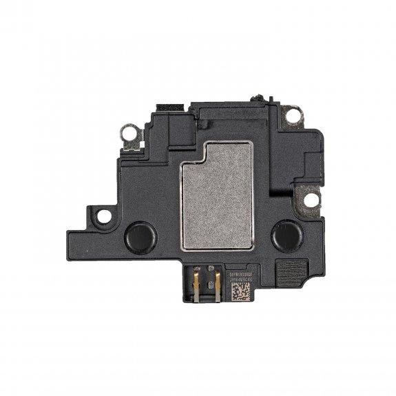 AppleKing náhradní spodní hlasitý reproduktor pro Apple iPhone XR - možnost vrátit zboží ZDARMA do 30ti dní