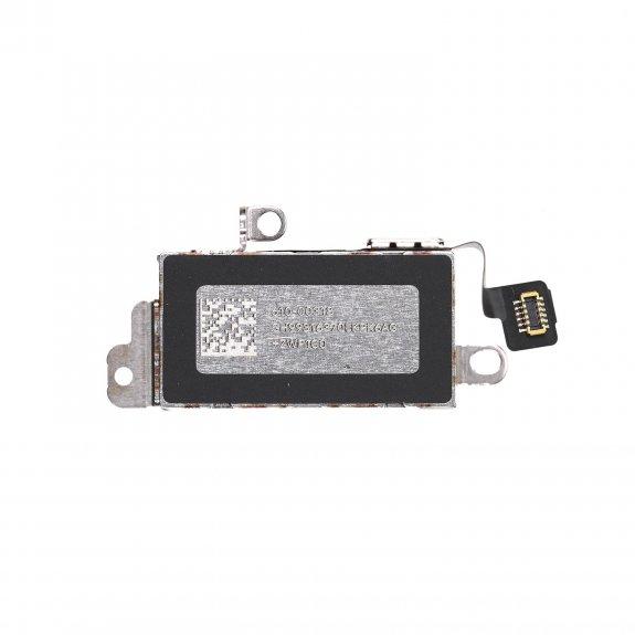AppleKing vibrační motorek (vibrátor) pro Apple iPhone 11 Pro - možnost vrátit zboží ZDARMA do 30ti dní