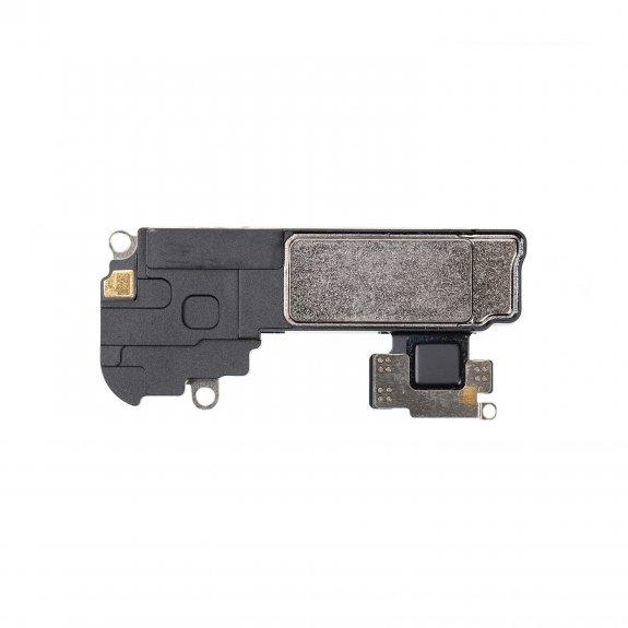 AppleKing náhradní vnitřní sluchátko pro Apple iPhone 11 Pro Max - možnost vrátit zboží ZDARMA do 30ti dní