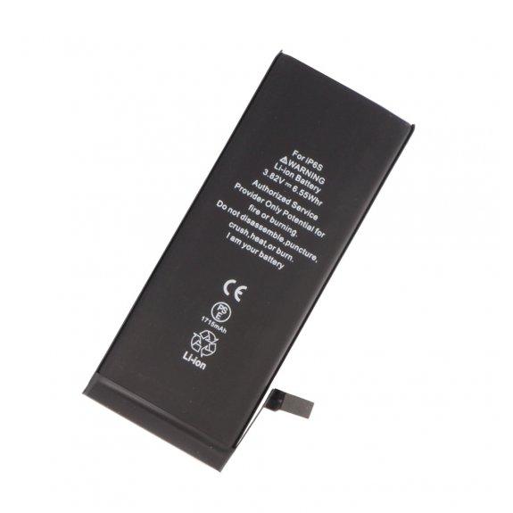 AppleKing náhradní baterie pro Apple iPhone 6S (1715mAh) - možnost vrátit zboží ZDARMA do 30ti dní